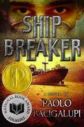 Ship-breaker-paperback