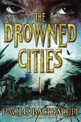 File:The drowned cities paolo bacigalupi.jpeg