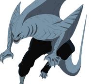 Sharkkisame 2