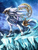 Fenrir-werewolves-24506177-813-1075