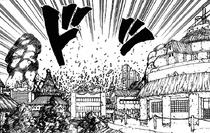 NariNariAttack3