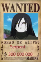 Wanted-0