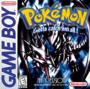 PokemonNavyGB