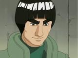 Yamato Kenzaki