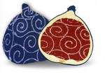 Cerberus Fruit