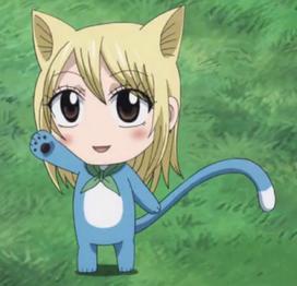 KittyGlory