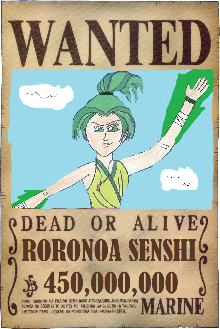 image wanted poster template png one piece ship of fools wiki