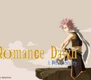 Romance Dawn