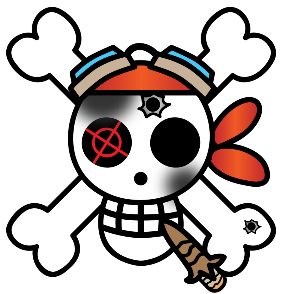 Image Jolly Roger Sorawolf By Netro32 D3g2ctgg One Piece
