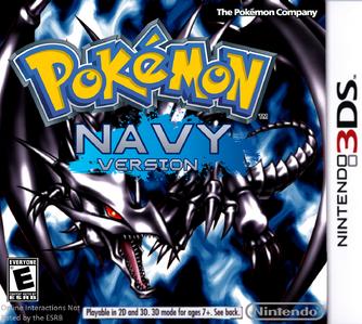 PokemonNavyTrial2