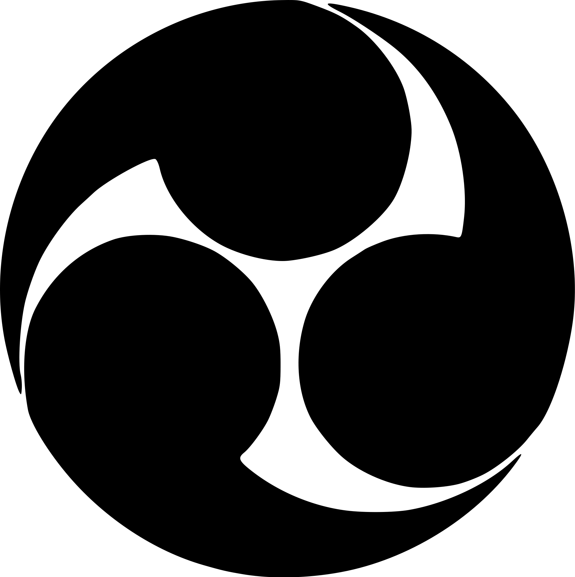 Image Dragon Age Grey Warden Insignia By Angelkitty17 D5fx0hug