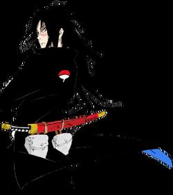 Alucard Pre