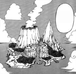 Island46