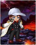 Wyvern 0m3g4 - Admiral