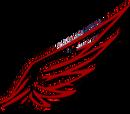 Crimson Wing Pirates