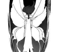 ButterflyFruit2