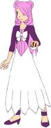 Titania - Furo League Champion
