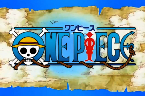 One Piece: Ship of fools Wiki