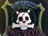 Stray Dog Pirates