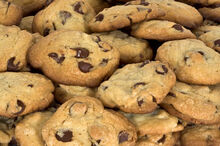 Chocolate-chip-cookies-480