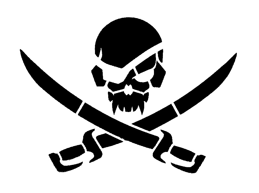 an introduction to pirates and the movies For movies and tv shows, there are plenty of streaming channels available cut the cord forever with these 15 tv streaming channels cut the cord forever with these 15 tv streaming channels cable tv is in decline, as the internet provides cheap, on-demand entertainment here are 15 of the best tv streaming services to help you cut the cord.