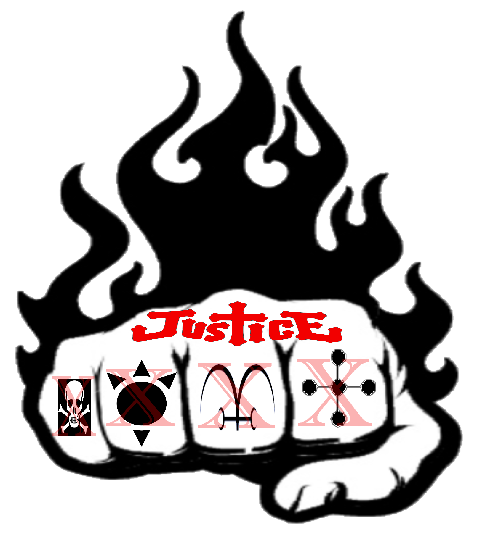 image - the logo | one piece: ship of fools wiki | fandom