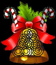 Festive Festive no mi