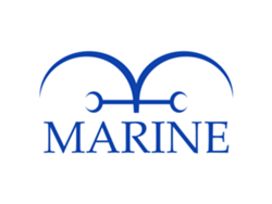 Marine Symbol