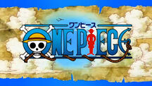 Onepieceanime-936361