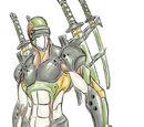 Guardrone