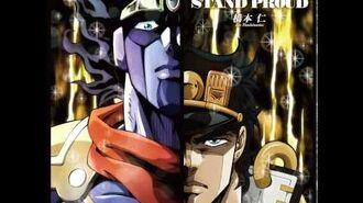 【歌ってみた】STAND PROUD【taiga】