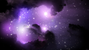 Fuzon filled universe
