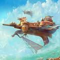 Skyglider