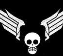 The Pathfinder Pirates