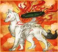How-to-draw-okami-amaterasu-from-okami