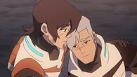 Sheith79 (Defender of All Universes)