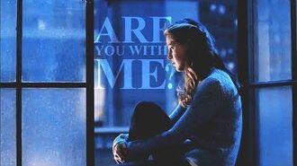 Kara & Lena Are You With Me?