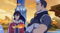 Sheith43 (Code of Honor)