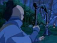 Zutara6 (The Siege of the North, Part 1)