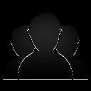 Файл:Multi-Ship Icon.png