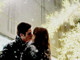 Snowbarry