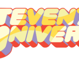 Steven Universe (Fandom)