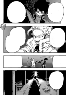 Hot-wings-mangapanel