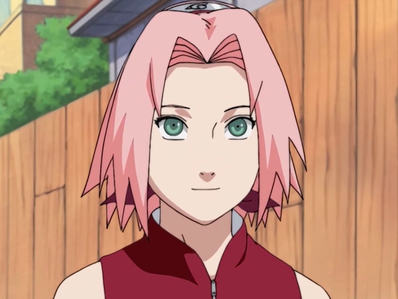 Sakura Haruno   Shipping Wiki   FANDOM powered by Wikia