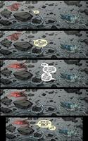 Cable & Deadpool -4 (2)