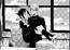 Shiro carrying Guya