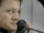 Marvel - Avengers - Clint Barton Userbox (The Avengers).png