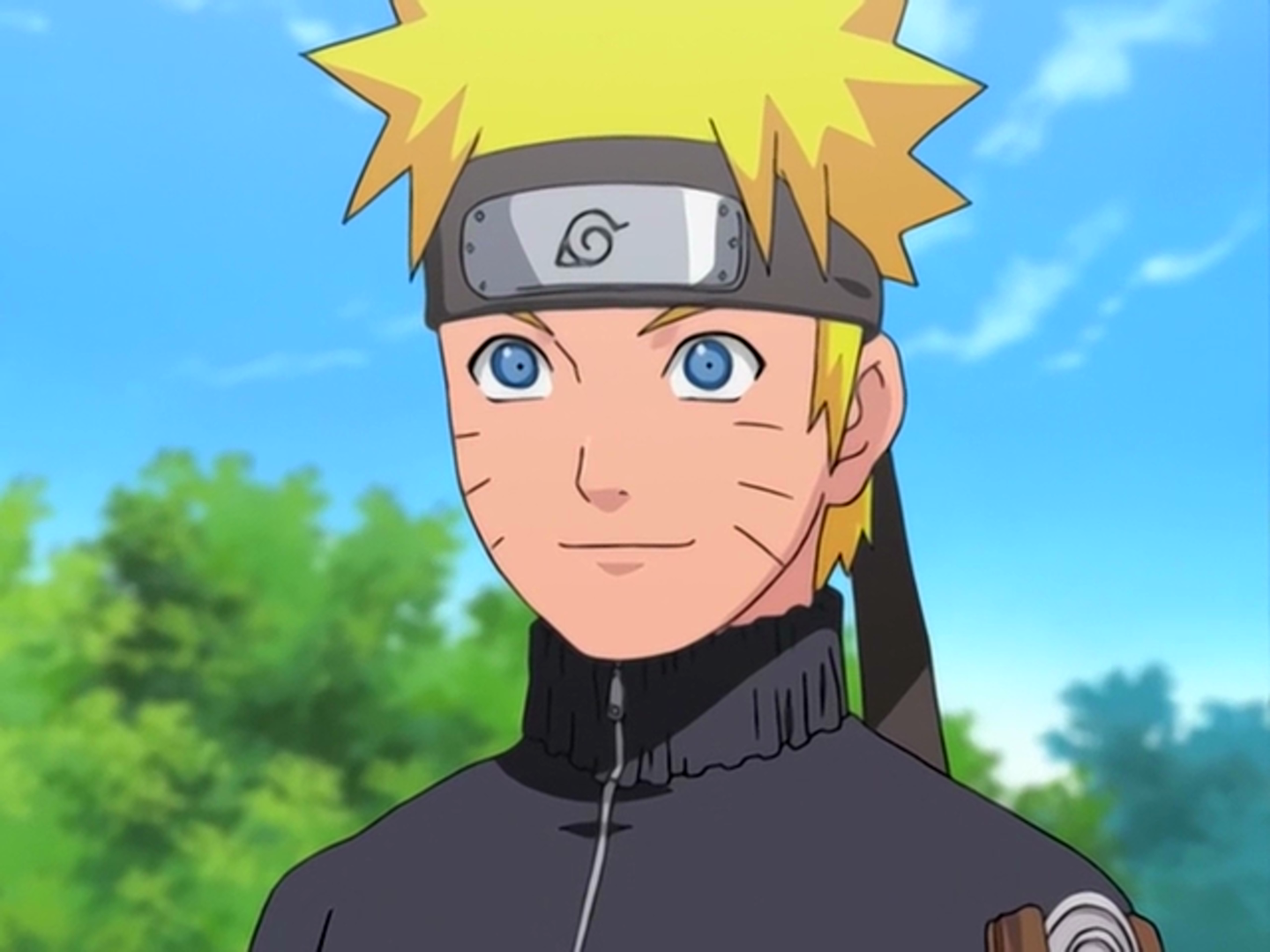 naruto uzumaki shipping wiki fandom powered by wikia