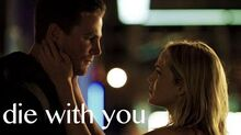 Oliver and sara die with you