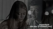 Superflash the sun
